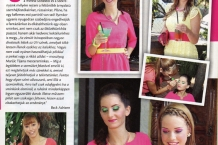 Like Magazin