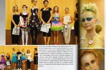 Szépítész Magazin